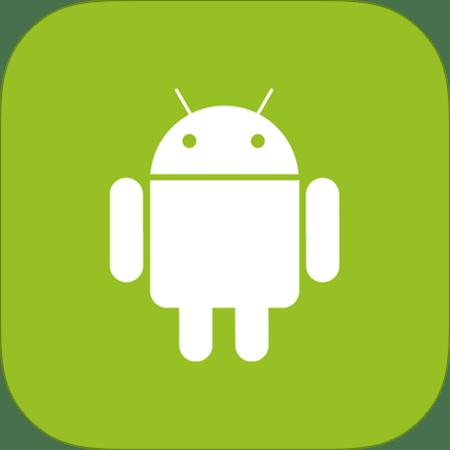 Androdi App
