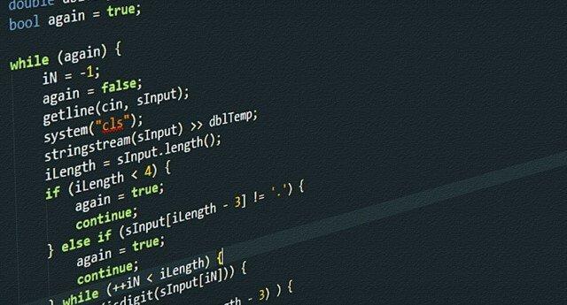 Source Code Version Control